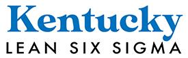 Kentucky_LSS-logo