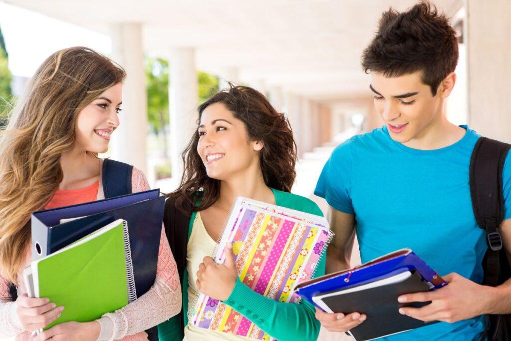LSS Kentucky -Lean Six Sigma Curriculum for High School Students