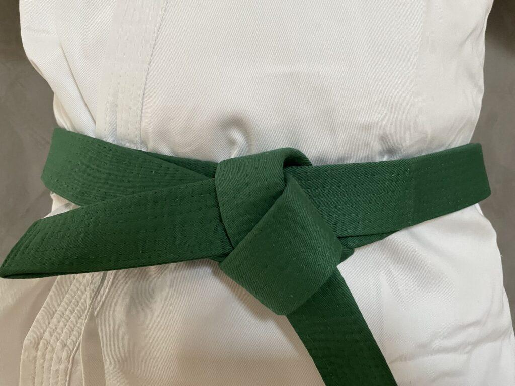 LSS Kentucky -Lean Six Sigma Green Belt