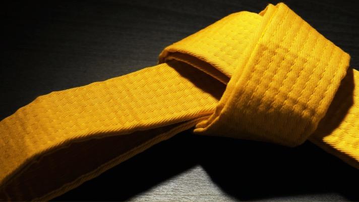 LSS Kentucky -Lean Six Sigma Yellow Belt